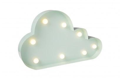 Kimball-5195601-Cloud Light, Grade D, Wk32, €14, $16