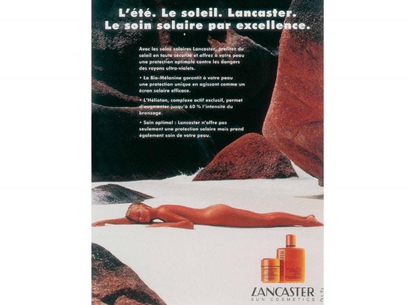 LANCASTER-le-soin-solaire-par-excellence
