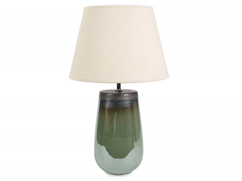 Lampada «Malayka»