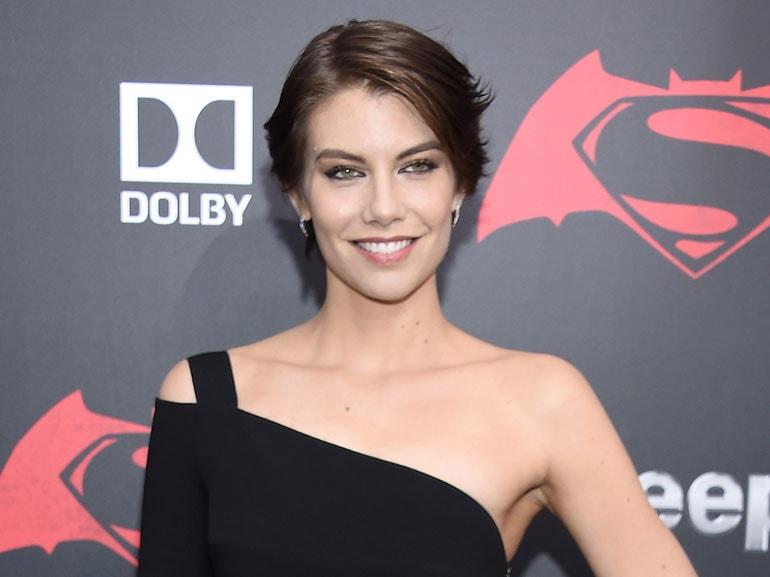 Lauren-Cohan-g