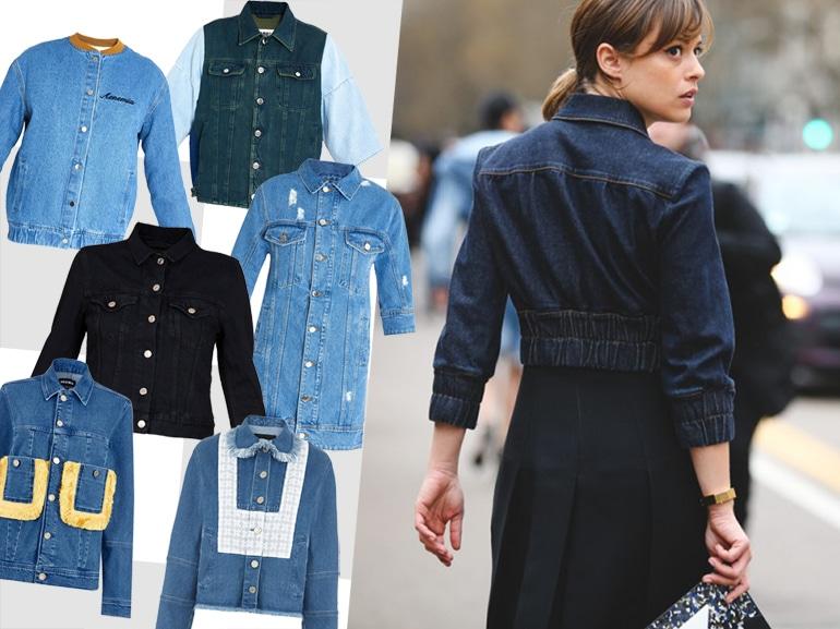 MOBILE_denim_jacket