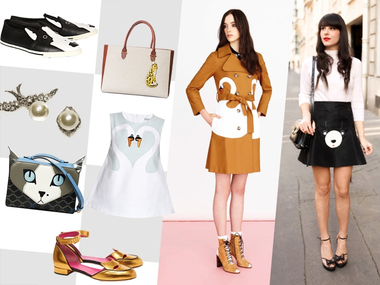 MOBILE_fashion_zoo