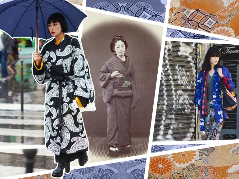 MOBILE_kimono