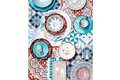 Maioliche porcellane
