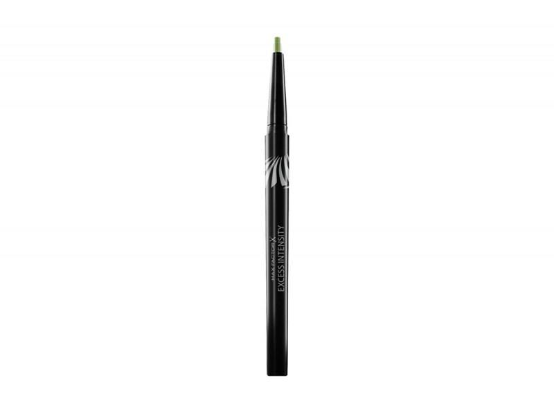 Max_Factor-Occhi-Excess_Intensity_Longwear_Eyeliner