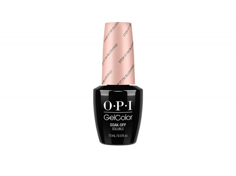 OPI-GelColor-Stop-It-I'm-Blushing-15ml