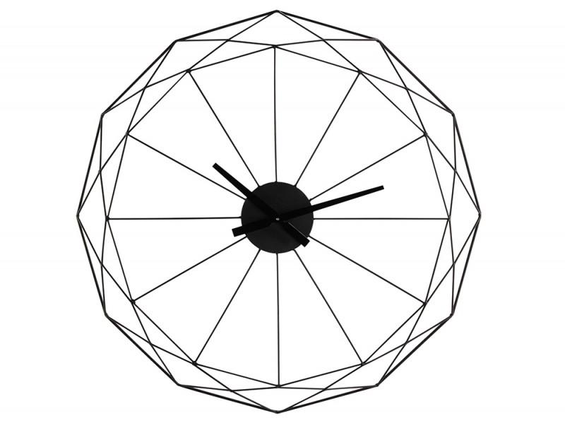 Orologio «Origami»