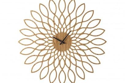 Orologio «Sanae»