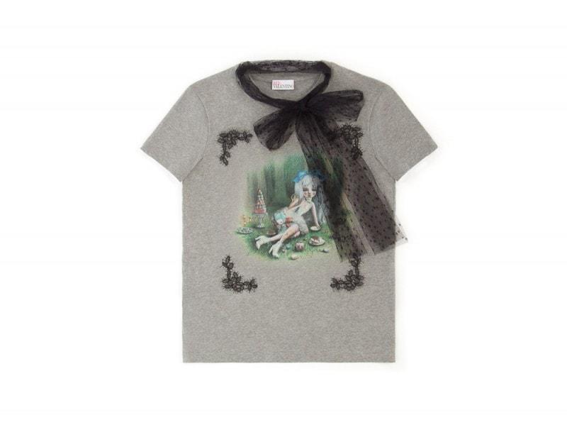 REDValentino_kukula_t-shirt_ribbon