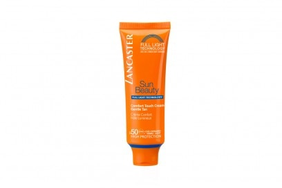 SUN-BEAUTY-Comfort-Touch-Cream-SPF50–Face