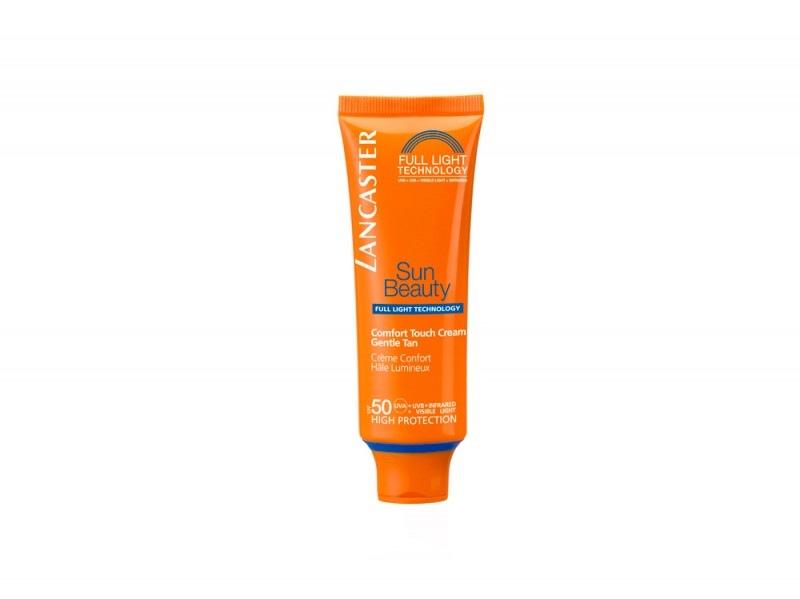 SUN-BEAUTY-Comfort-Touch-Cream-SPF50–Face