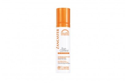 SUN-CONTROL-Uniform-Tan-Cream-Face-SPF-30