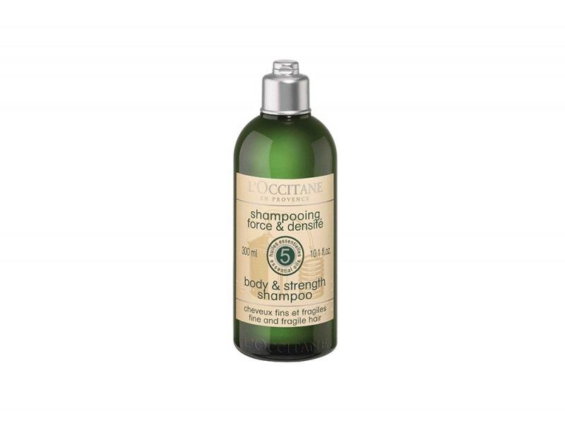 Shampoo-Fortificante-AROMACHOLOGIE_LOccitane