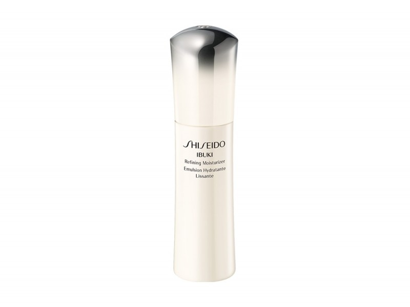 Shiseido_Ibuki_Refining_Moisturizer_75ml_1378378223