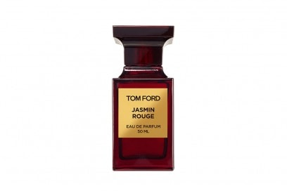 TOM FORD – JASMIN ROUGE_50ML