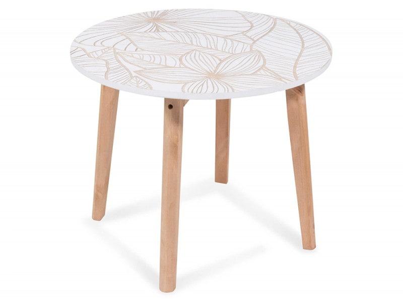 Tavolino «Acara»