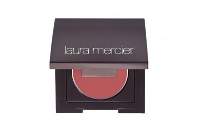 laura mercier blush in crema
