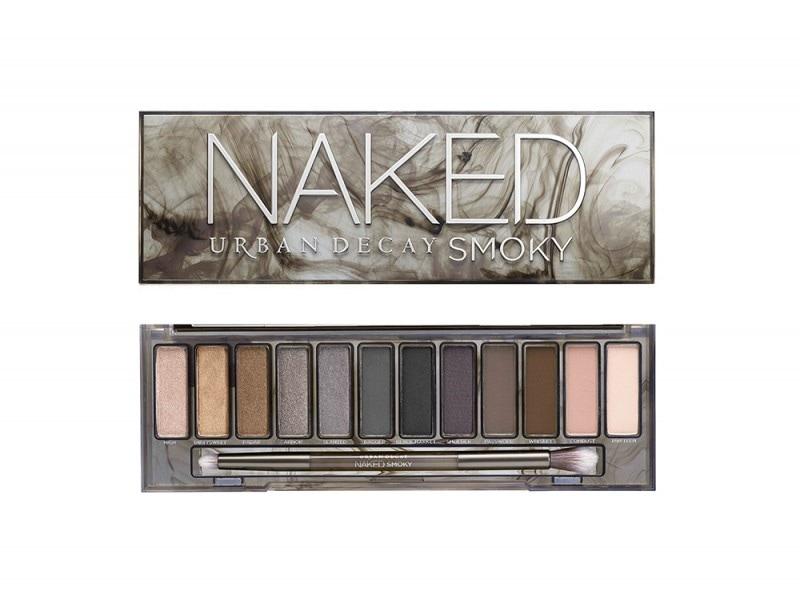 Urban-Decay-Naked-Smoky-palette