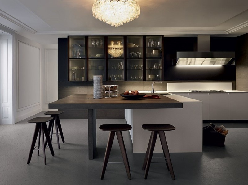 Stunning Cucine Più Costose Ideas - Design & Ideas 2017 - candp.us