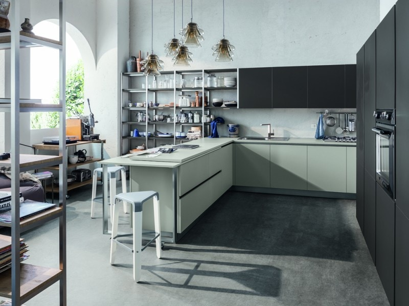 Cucine Old England. I Donut Like To Cook But I Do Like This Kitchen ...