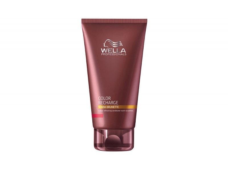 Wella-Professionals-Color-Recharge-Conditioner-Warm-Brunette