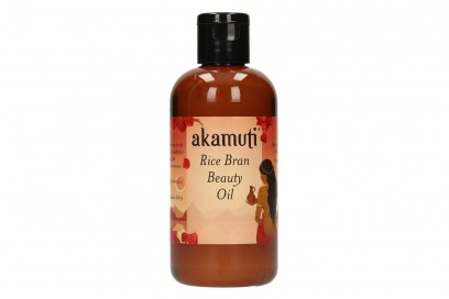 akamuti-olio-giapponese-di-crusca-di-riso-100-ml-172403-it