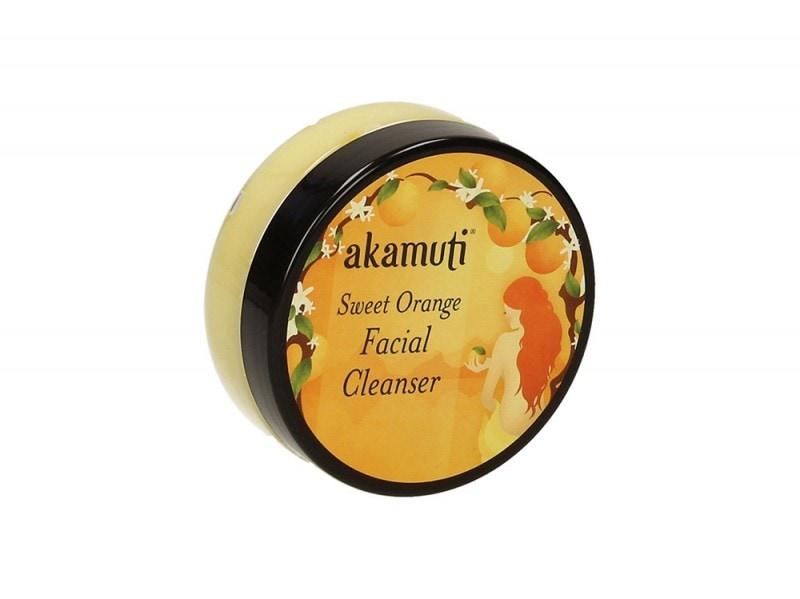 akamuti-sweet-orange-cleansing-cream-50-ml-217389-it