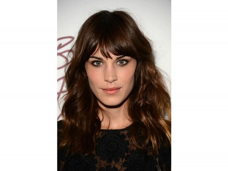alexa-chung-beauty-look-eyeliner4