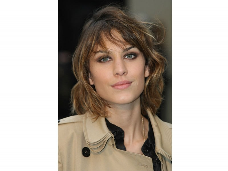 alexa-chung-beauty-look-eyeliner7