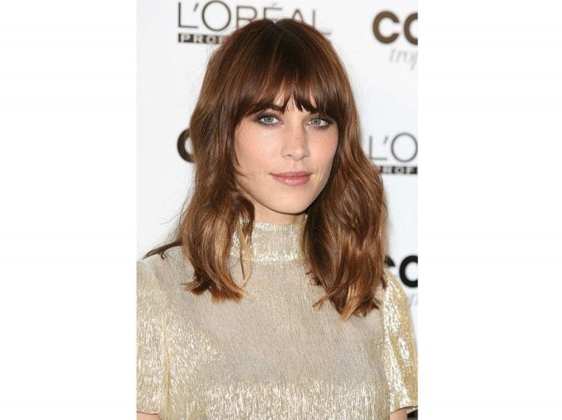 alexa-chung-beauty-look-eyeliner8