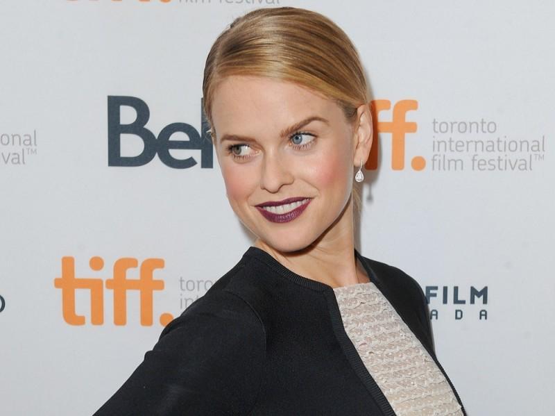 """Before We Go"" Premiere – 2014 Toronto International Film Festival"