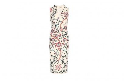 alice-+-olivia-dress-china