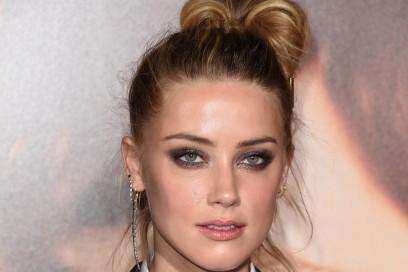 "Premiere Of Focus Features' ""The Danish Girl"" – Arrivals"