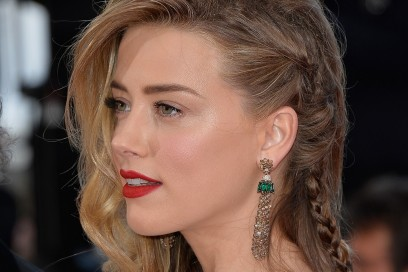 """""""Two Days, One Night"""" Premiere – The 67th Annual Cannes Film Festival"""