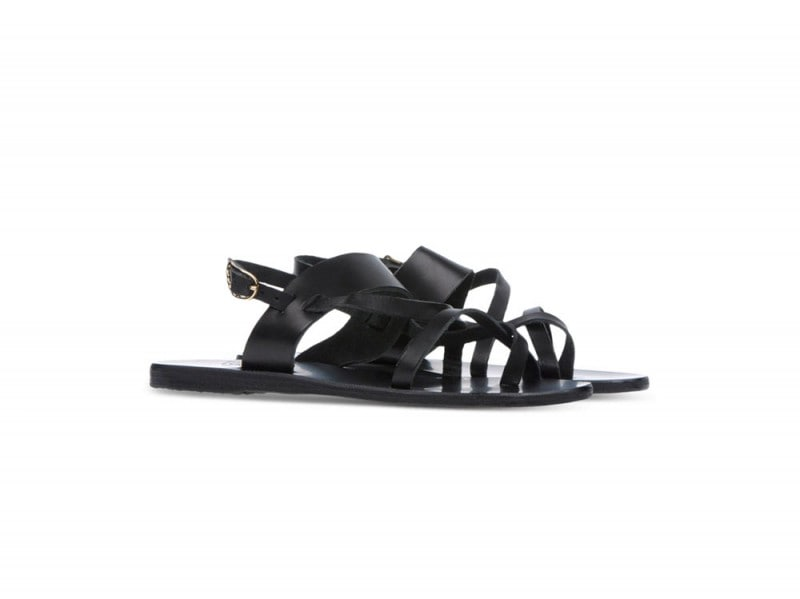 ancient-greek-sandals-neri
