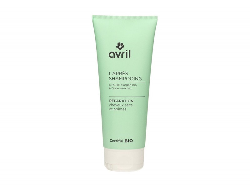 avril-organic-repair-conditioner-200-ml-197651-it