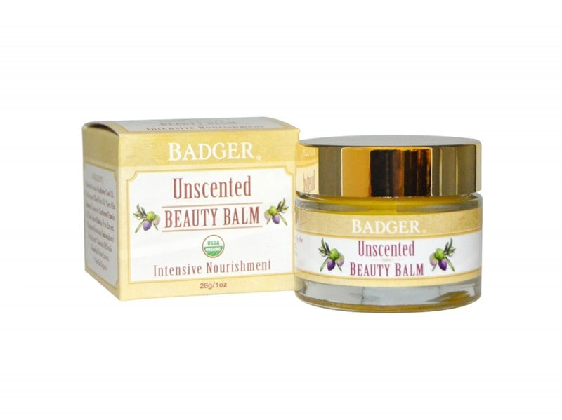 badger-unscented-beauty-balm