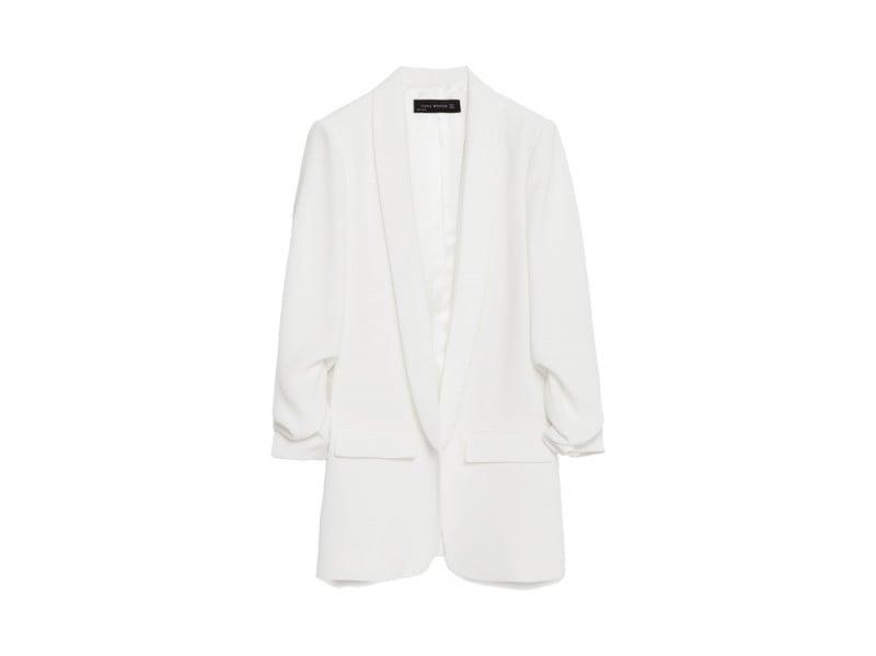 blazer-bianco-zara