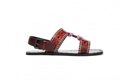 bottega-veneta-sandali