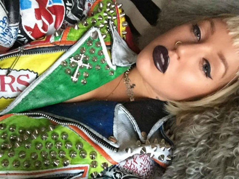 brooke candy (12)