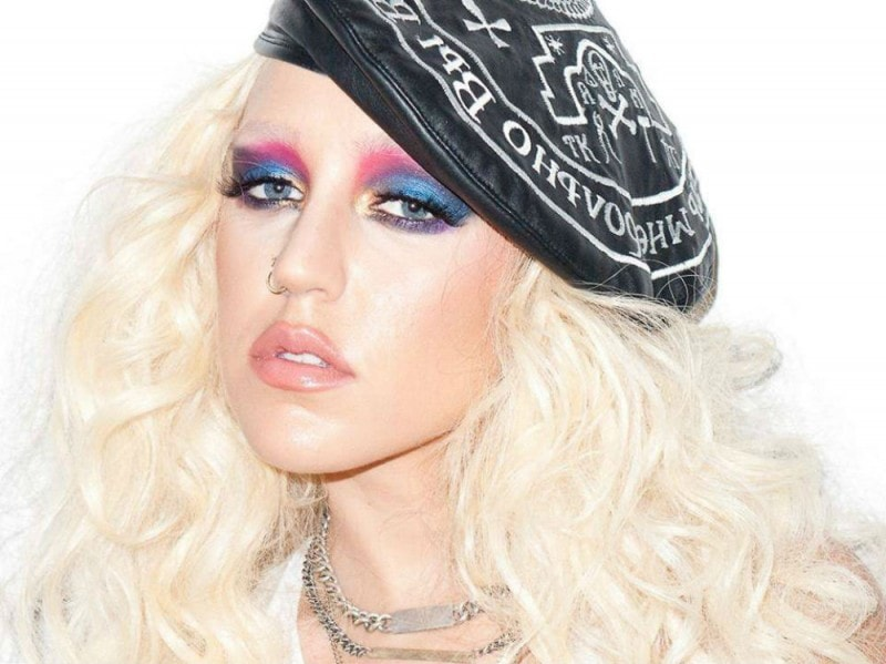 brooke candy (8)