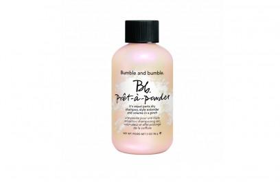 bumble-and-bumble-pret-a-powder