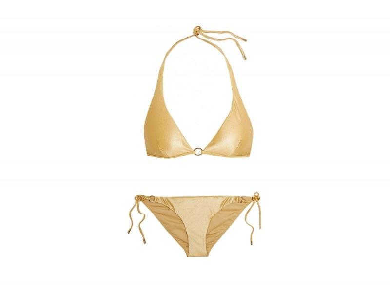 calvin-klein-beachwear