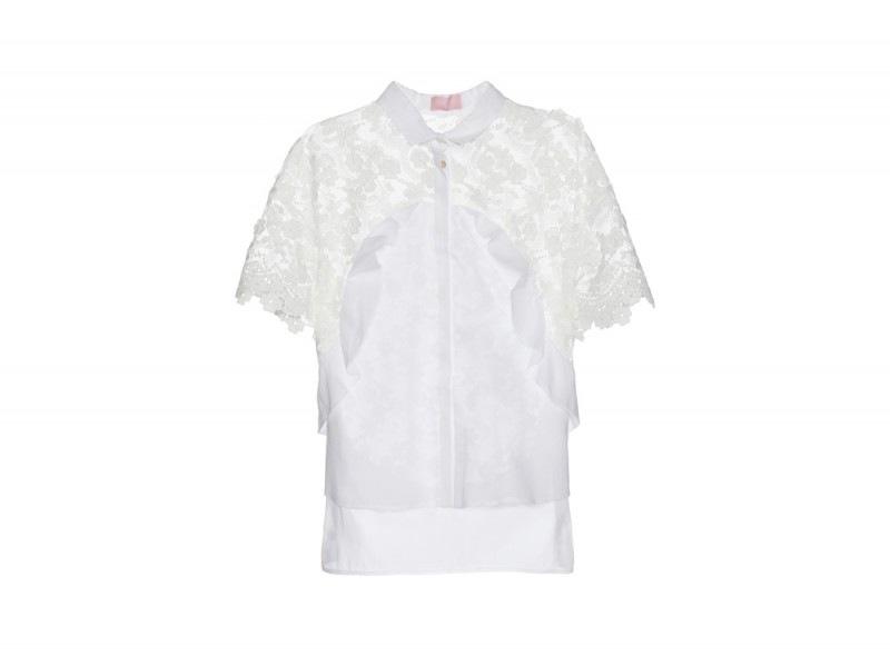 camicia-giamba