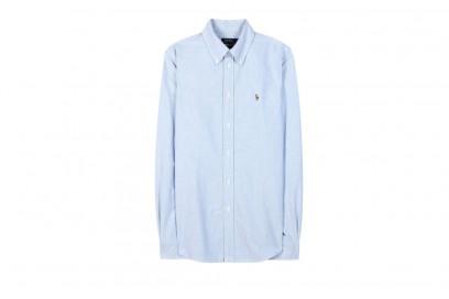 camicia-polo-ralph-lauren