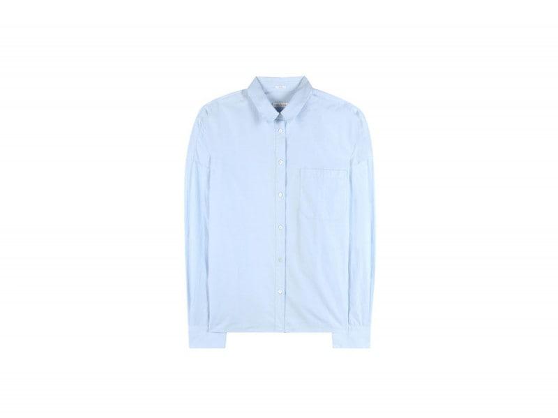 camicia-robert-friedman