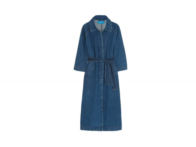 cappotto-in-denim-mih-jeans