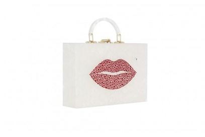 charlotte-olympia-beauty-box-bag