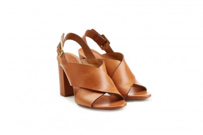 chloe-sandali-cuoio