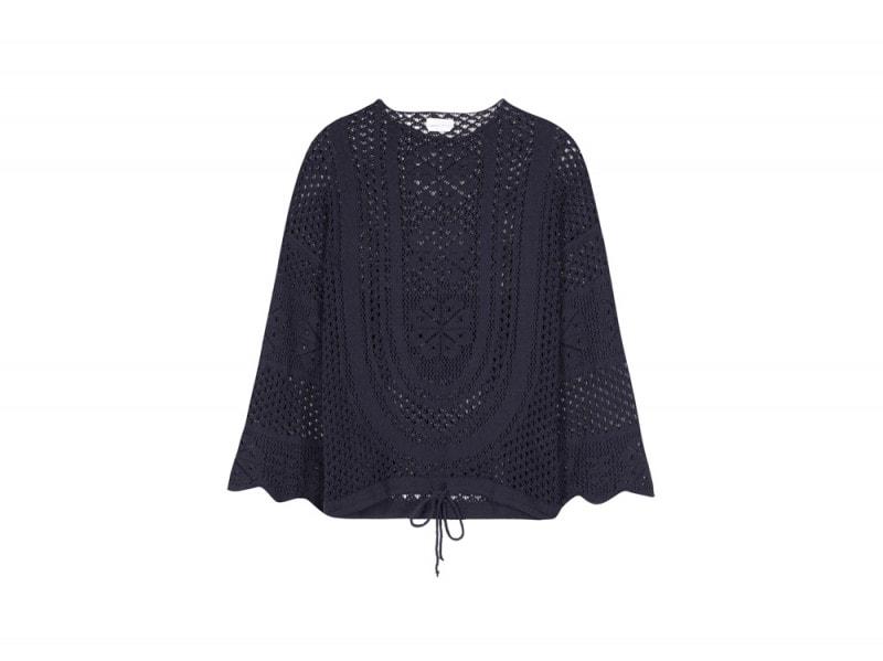 chloe-top-crochet